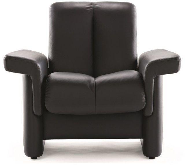 Stressless® by Ekornes® Legend Chair-1281010