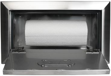 Lynx® Professional Series Paper Towel Dispenser-LTWL