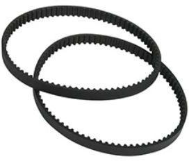 Electrolux Cogged Belt-EL093B