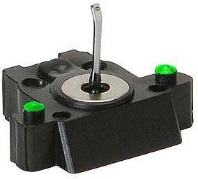 Grado Prestige 78RPM Replacement Stylus Model 78E-4E-78ERSTY