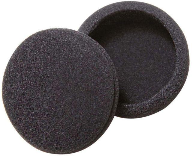 Grado Headphone Replacement Cushion I-4E-ICUSH