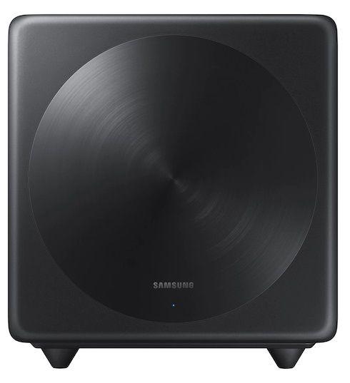 Samsung SWA-W500 Subwoofer-SWA-W500