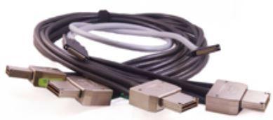 Savant® SmartMedia Pro 3600 Expansion Kit-CBL-3600-00
