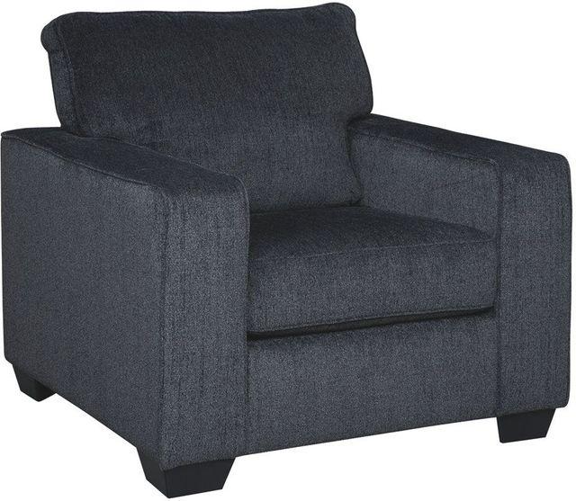 Signature Design by Ashley® Altari Slate Chair-8721320
