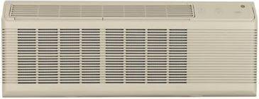 GE® Zoneline® Commercial Heat Pump Unit-AZ65H15EAC