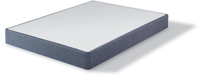 Serta® Full Low Profile Foundation-500800199-6030