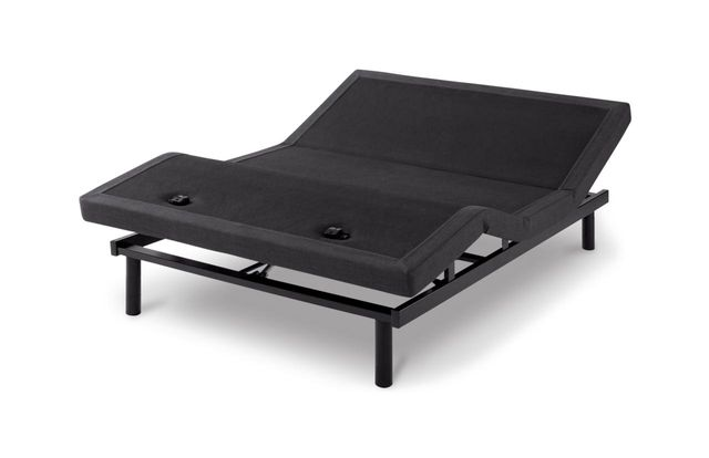 Serta® Perfect Sleeper® Motion Essentials® Queen Adjustable Foundation-500826619-Q