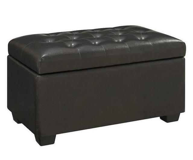 Coaster® Ottoman-500948
