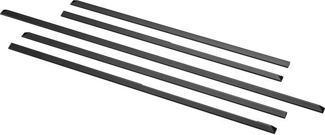 Kit de remplissage pour appareil de cuisson GE® - Noir-JXFILLR1DD