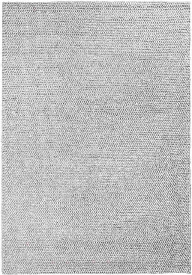 Tapis de zone Bedford II, crème, Renwil®-RBED-20174-810