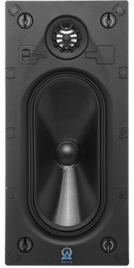 Origin Acoustics® Composer Collection Thin Line In Wall Speaker-C65