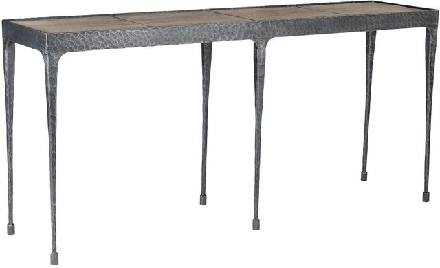 Classic Home Cromwell Console Table-51030245