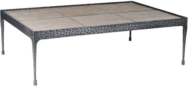 Classic Home Cromwell Coffee Table-51030246