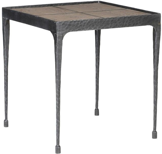 Classic Home Cromwell End Table-51030247