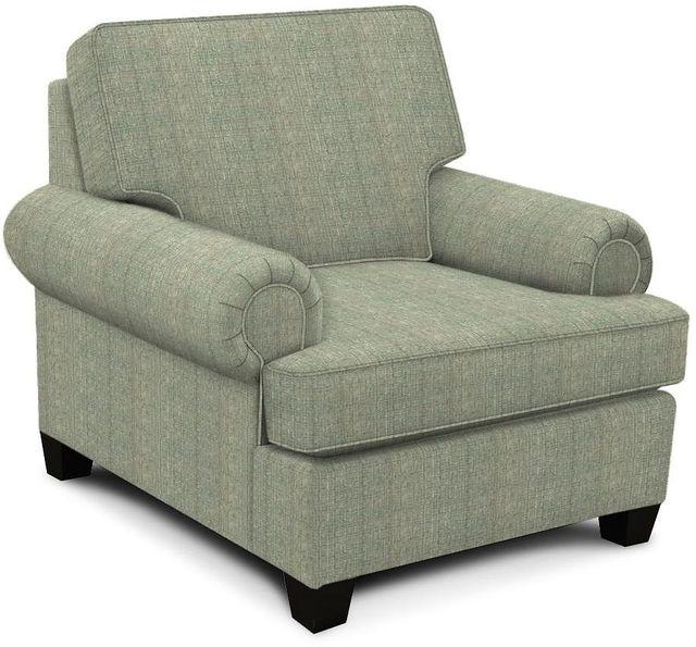England Furniture Co. Edison Baja Ice Chair-8T04-8423