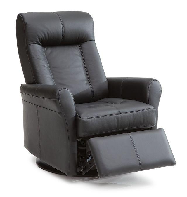 Palliser® Furniture Yellowstone II Power Wallhugger Recliner-42211-31