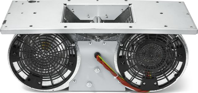 KitchenAid® Stainless Steel Internal Blower-UXB1200DYS