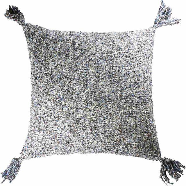 Coussin décoratif Boden, marine, Renwil®-PWFL1201