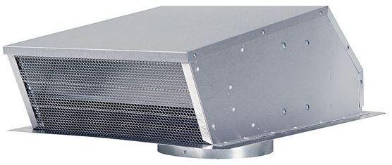 Wolf® Remote Blower-801642