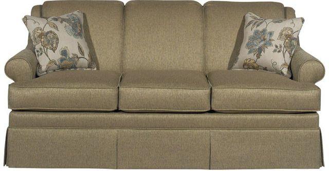 Craftmaster Essentials Sofa-920550