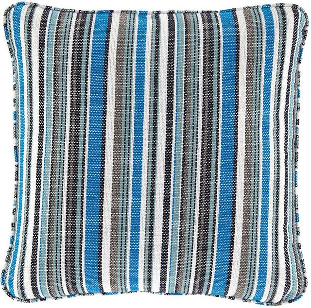 Signature Design by Ashley® Meliffany Multi Colored Pillow-A1000592P