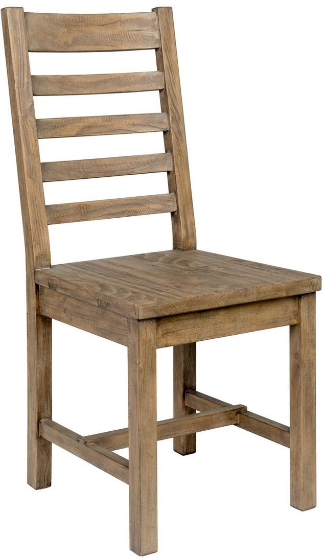 Classic Home Caleb Dining Chair-53003789