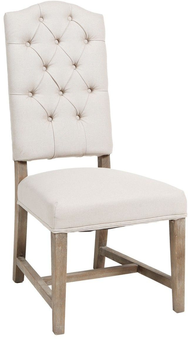 Classic Home Ava Side Chair-53005029