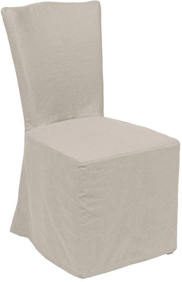 Classic Home Melrose Side Chair-53005033