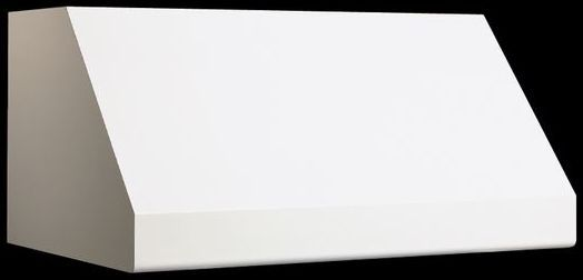 """Vent-A-Hood® Nouveau Pro Series 48"""" Wall Mount Range Hood-NPH18-448"""
