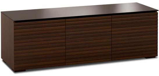 Salamander Designs® Chameleon Zurich 237 Opium Brown AV Cabinet-C/ZU237/OB
