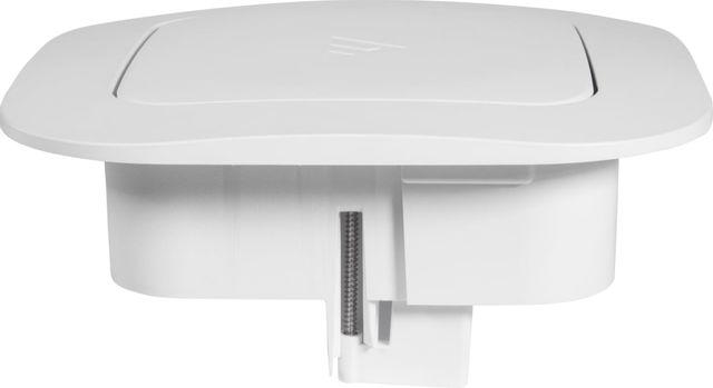 Control4® Pakedge® White 802.11AC 2x2 Wave 2 Access Point-WA-2200-C