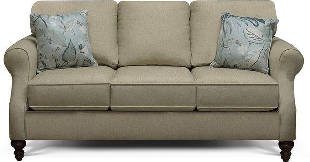 England Furniture® Jones Sofa-1Z05