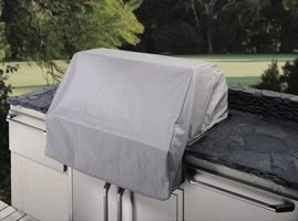 Dacor Discovery Outdoor Grill Cart Cover-OVCC36