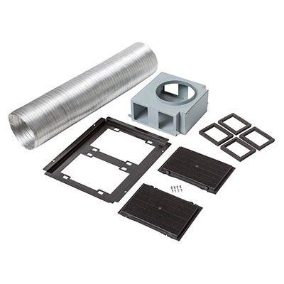 Broan® Optional Non-Duct Kit-RKE59