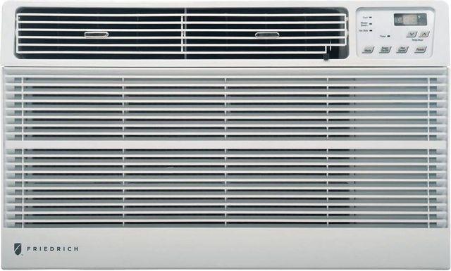 Friedrich Uni-Fit Thru The Wall Air Conditioner-US12D30C