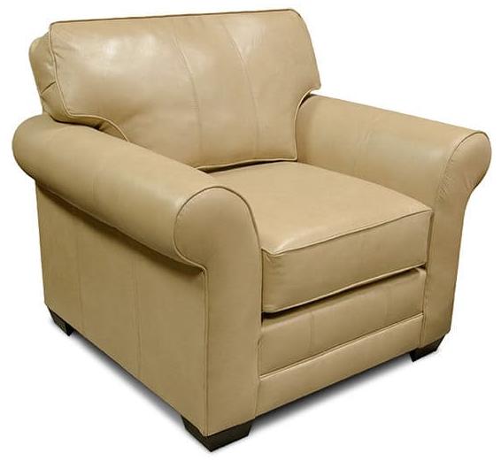 England™ Furniture Landry Chair-5634AL