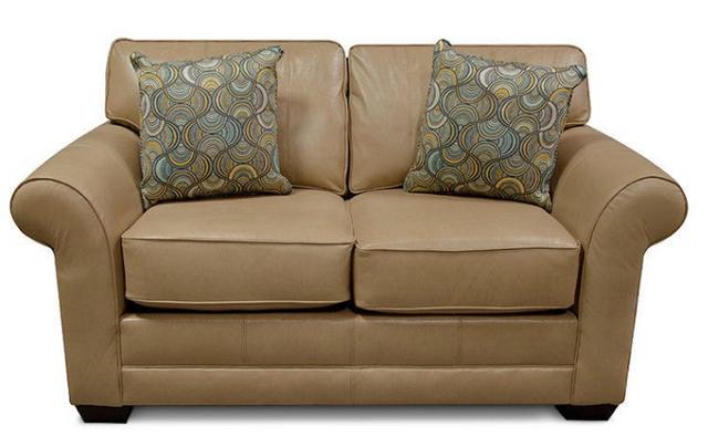 England™ Furniture Landry Loveseat-5636AL