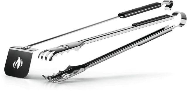 Napoleon Stainless Steel Charcoal Rake and Tongs-67740