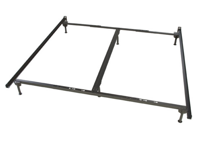 Glideaway® Classic Promotional Bed Frame-56G