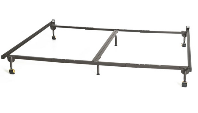 Glideaway® Classic Promotional Bed Frame-56R