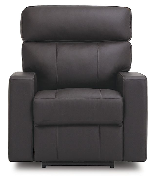 Fauteuil berçant inclinable Oakwood Palliser Furniture®-41049-32