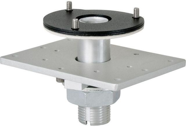 Crestron® Swivel Mount Kit-SMK-4SM/730