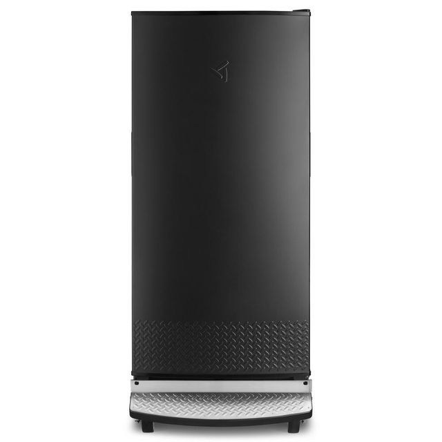 Whirlpool Gladiator All Refrigerator-GARF30FDGB