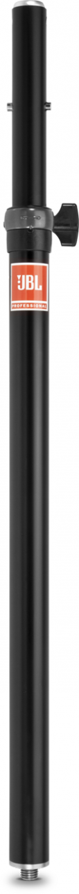 JBL® Manual Assist Speaker Pole-JBLPOLE-MA