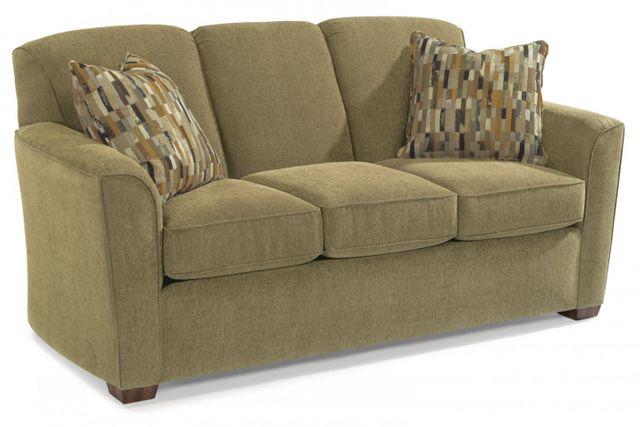Flexsteel® Lakewood Full Sleeper-5936-43