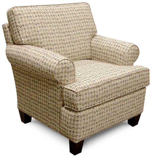 England Furniture® Weaver Chair-5384