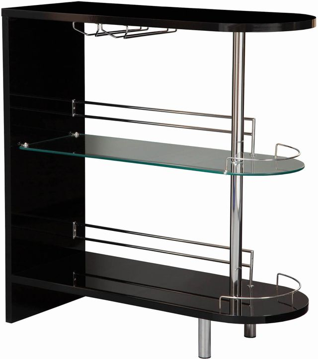 Coaster® Bar Table-101063