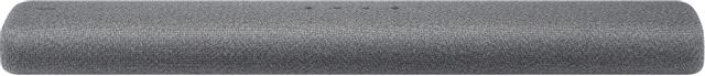 Samsung 3.0 Channel Gray Sound Bar with DTS:X Virtual:X-HW-S50A