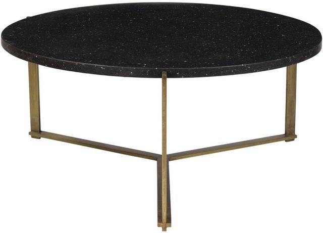 Moe's Home Collections Syd Coffee Table-QJ-1020-02