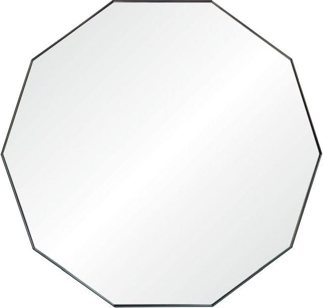 Miroir Polygone Christian Renwil®-MT1818